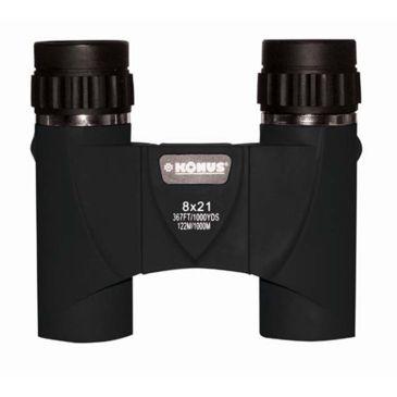 Konus Vivisport 21 Waterproof 8 X 21 Binoculars 2305 Save 28% Brand Konus.