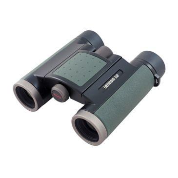Kowa 8x22mm Genesis Prominar Xd Binoculars Save 25% Brand Kowa.