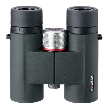 Kowa Bd32-10xd Prominar 10x32mm Binocular Save 15% Brand Kowa.
