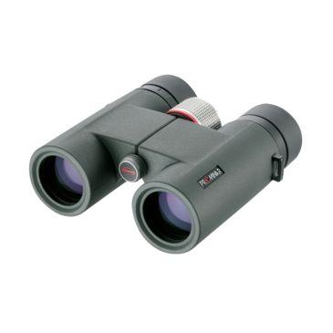 Kowa Bd32-8xd Prominar 8x32mm Binocularcoupon Available Save 15% Brand Kowa.
