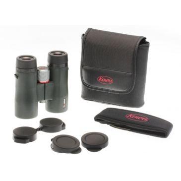 Kowa Bd42-8xd Prominar 8x42mm Binocular Save $50.00 Brand Kowa.