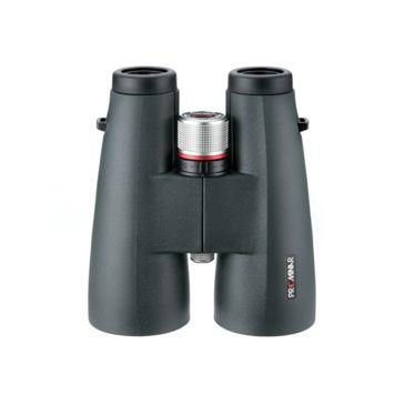 Kowa Bd56-10xd Prominar 10x56mm Binocular Save 13% Brand Kowa.