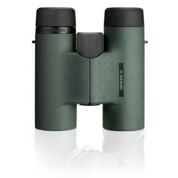 Kowa Genesis Series Xd 10x33mm Binoculars Save 12% Brand Kowa.