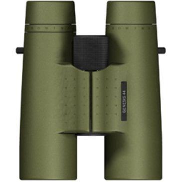 Kowa Genesis 10.5x44mm Waterproof Binocularscoupon Available Save 12% Brand Kowa.