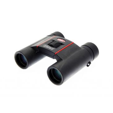 Kowa Sv25-10 10x25mm Compact Binocular Save 17% Brand Kowa.