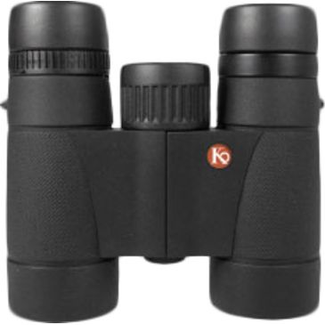 Kruger Backcountry 8x32 Waterproof Compact Binocularsfree 2 Day Shipping Save 35% Brand Kruger Optical.