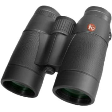 Kruger Optical 10x50mm Backcountry Full Size Waterproof Binoculars Save 17% Brand Kruger Optical.