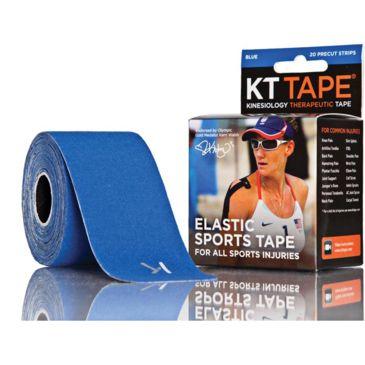 Kt Athletic Tape Save 12% Brand Kt Tape.