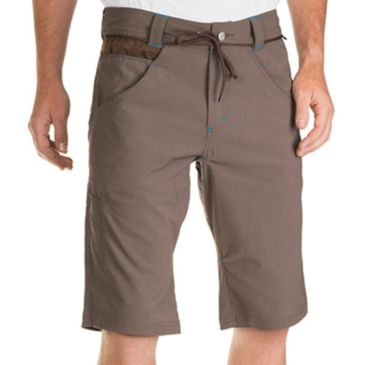 La Sportiva Chironico Short - Mens Save Up To 40% Brand La Sportiva.