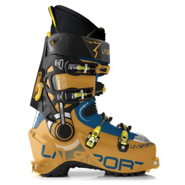 La Sportiva Spectre 2.0 Mens Alpine Touring Boot Save 30% Brand La Sportiva.