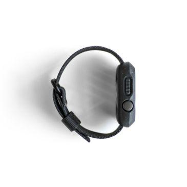 Lander Moab Case Plus Band For Apple Watch Series 1/2/3 42mm Save 25% Brand Lander.