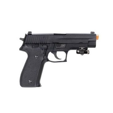 Laser Ammo Recoil Enabled Airsoft Training Pistolcoupon Available Brand Laser Ammo.