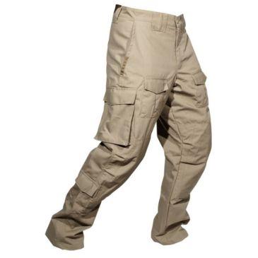 Lbx Tactical Combat Pant Brand Lbx Tactical.