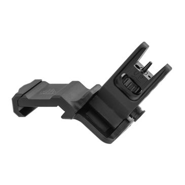 Leapers Utg Accu-Sync 45 Degree Angle Flip-Up Front Sight Save 17% Brand Leapers.