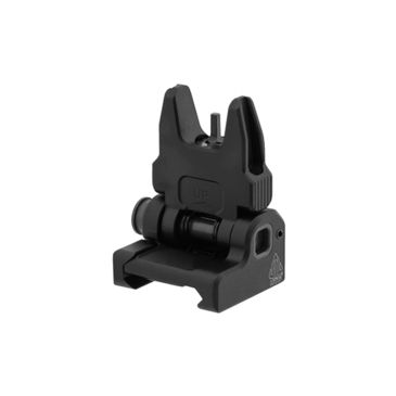 Leapers Utg Accu-Sync Spring-Loaded Flip-Up Front Sight Save $3.08 Brand Leapers.