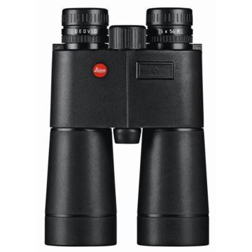 Leica Geovid-R 15x56 Laser Rangefinder Binoculars W/ehr Save Up To 24% Brand Leica.