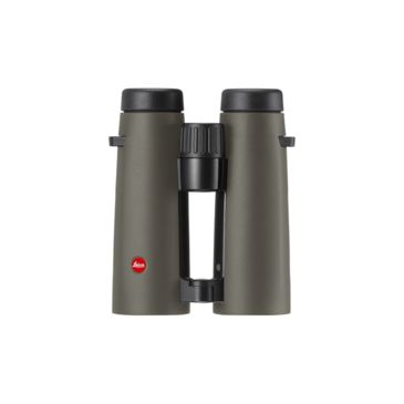 Leica 8x42 Mm Noctivid Binocularsfree 2 Day Shipping Brand Leica.