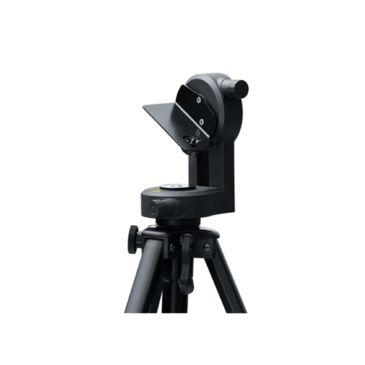 Leica Disto Fta360 Tripod Adapter For D810, D5, E7500i Save $20.88 Brand Leica Disto.
