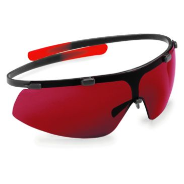 Leica Disto Laser Glasses Glb30, Red Laser Tinted Lens Save 31% Brand Leica Disto.