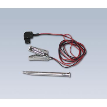 Leica Geosystems 731327 Digitex 8/33 Standard Accessory Cable Set Brand Leica Geosystems.