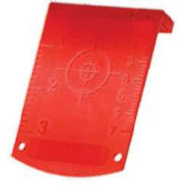 Leica Geosystems Ceiling Target Grid 732791 Brand Leica Geosystems.