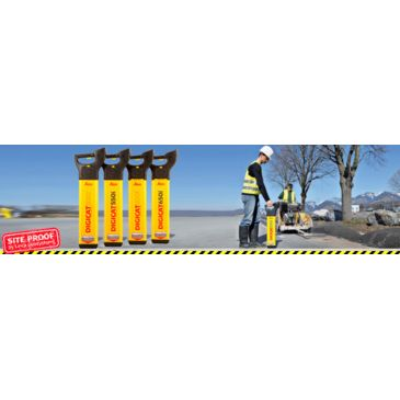 Leica Geosystems Digitrace Service Signal Tracer Brand Leica Geosystems.