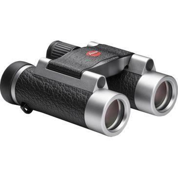 Leica Silverline 8x20mm Binoculars Brand Leica.