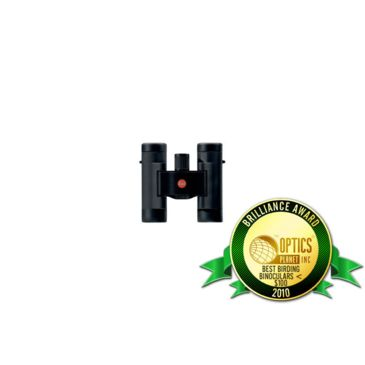 Leica Ultravid 8x20 Br Binoculars 40252 Save $50.00 Brand Leica.