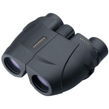 Leupold Bx-1 Rogue 10x25 Compact Waterproof Binocularsbest Rated Save 32% Brand Leupold.