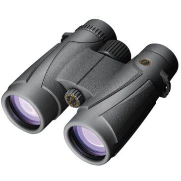 Leupold Bx-1 Mckenzie 10x42mm Binocularbest Rated Save 40% Brand Leupold.