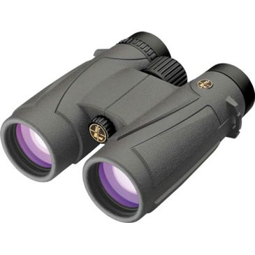 Leupold Bx-1 Mckenzie 12x50mm Binocularsfree 2 Day Shipping Save 28% Brand Leupold.
