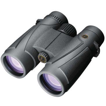 Leupold Bx-1 Mckenzie 8x42mm Binoculars Save 32% Brand Leupold.