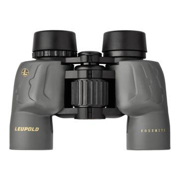 Leupold Bx-1 Yosemite 8x30mm Binoculars Save 34% Brand Leupold.