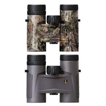 Leupold Bx-2 Tioga Hd 10x32mm Binoculars Save 24% Brand Leupold.