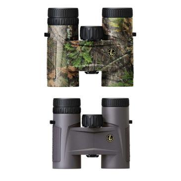 Leupold Bx-2 Tioga Hd 8x32mm Binoculars Save Up To 24% Brand Leupold.