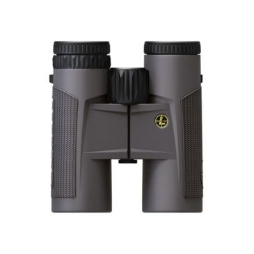 Leupold Bx-2 Tioga Hd 10x42mm Binoculars Save $17.69 Brand Leupold.