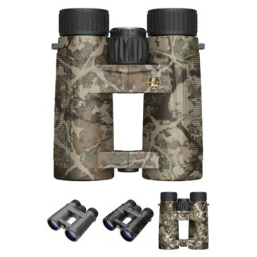 Leupold Bx-4 Pro Guide Hd 10x42mm Binocularsbest Rated Save 23% Brand Leupold.
