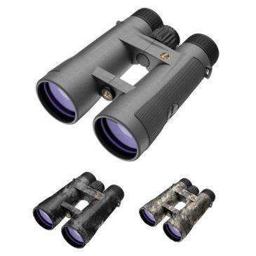 Leupold Bx-4 Pro Guide Hd 10x50mm Binoculars Save 23% Brand Leupold.
