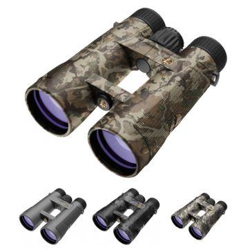 Leupold Bx-4 Pro Guide Hd 12x50mm Binoculars Save 23% Brand Leupold.