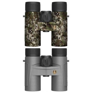 Leupold Bx-4 Pro Guide Hd 8x32mm Binoculars Save 23% Brand Leupold.