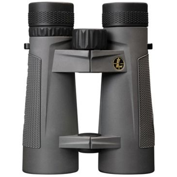 Leupold Bx-5 Santiam Hd 12x50mm Binoculars Save 23% Brand Leupold.