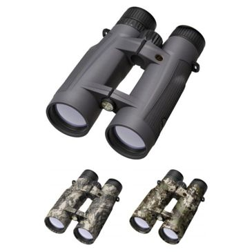 Leupold Bx-5 Santiam Hd 15x56mm Binoculars Save 23% Brand Leupold.
