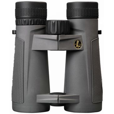 Leupold Bx-5 Santiam Hd 8x42mm Binoculars Save 23% Brand Leupold.