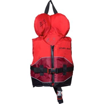 Level 6 Kid&039;s Stingray Pfd Brand Level Six.