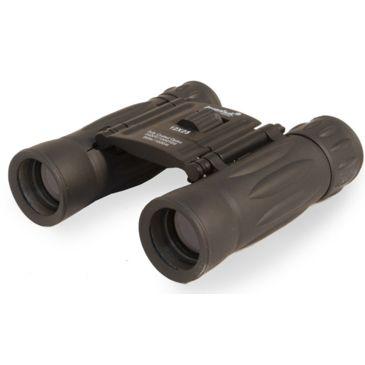 Levenhuk Atom 12x25 Binocular Save 25% Brand Levenhuk.