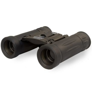 Levenhuk Atom 8x21 Binocular Save 27% Brand Levenhuk.