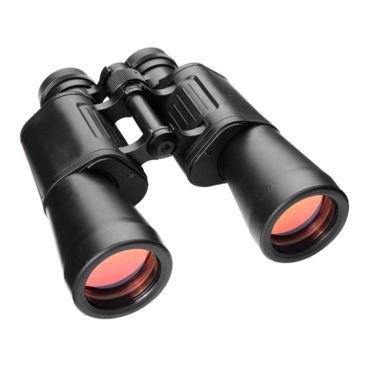 Levenhuk Heritage Plus 12x45 Binoculars Save $15.00 Brand Levenhuk.