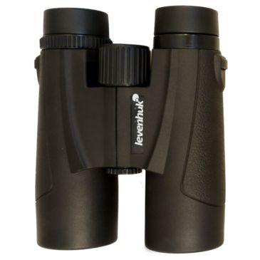 Levenhuk Karma 10x42 Binocular Save 21% Brand Levenhuk.
