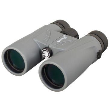 Levenhuk Karma Plus 10x42 Binocular Save 16% Brand Levenhuk.