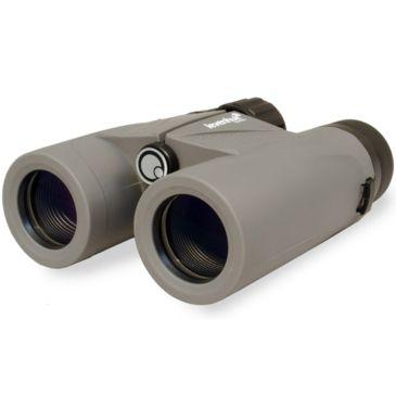 Levenhuk Karma Plus 8x32 Binocular Save 19% Brand Levenhuk.
